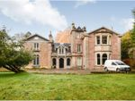 Thumbnail for sale in 20 Culduthel Road, Inverness
