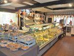 Thumbnail for sale in Bakers & Confectioners DE45, Derbyshire