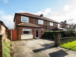 Thumbnail to rent in Church Hill Road, Ormskirk