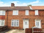 Thumbnail to rent in The Meads, Burnt Oak