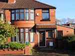 Thumbnail to rent in Brentbridge Road, Fallowfield, Manchester