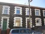 Thumbnail for sale in Tower Street, Treforest, Pontypridd