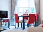 """Thumbnail to rent in """"Apartment Number 19"""" at Station Road, Letchworth Garden City"""