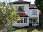 Thumbnail for sale in Elm Grove, Thorpe Bay, Essex