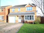 Thumbnail for sale in Dickens Way, Crook