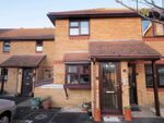 Thumbnail for sale in Postern Close, Portchester, Fareham
