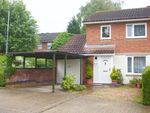 Thumbnail for sale in Becketts Court, Wymondham