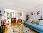 Thumbnail to rent in Dunollie Road, London