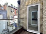 Thumbnail to rent in Berners Street, Fitzrovia