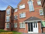 Thumbnail to rent in The Tiger, Leyland Lane, Leyland