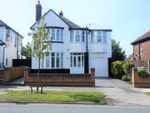Thumbnail for sale in Rocky Lane, Childwall