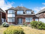Thumbnail for sale in Hollyfield Road, Sutton Coldfield