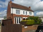 Thumbnail for sale in Barnwood Road, Barnwood, Gloucester