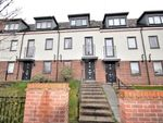 Thumbnail to rent in Sams Lane, West Bromwich
