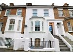 Thumbnail to rent in Bennerley Road, London