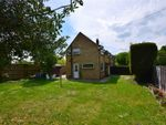 Thumbnail to rent in Botley Road, Chesham, Buckinghamshire