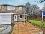 Thumbnail for sale in Penhill Close, Ouston, Chester Le Street