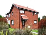 Thumbnail to rent in Saughs Drive, Robroyston, Glasgow