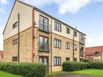Thumbnail for sale in Victoria Court, West Moor, Newcastle Upon Tyne, Tyne And Wear