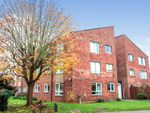 Thumbnail to rent in Stoneleigh Court, Longthorpe, Peterborough