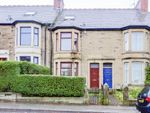Thumbnail for sale in Whalley Road, Altham West, Accrington
