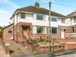 Thumbnail for sale in Winmarleigh Road, Ashton-On-Ribble, Preston