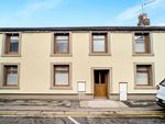 Thumbnail for sale in Lawson Street, Aspatria, Wigton