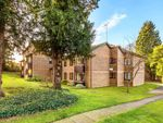 Thumbnail for sale in Greenwood Gardens, Caterham
