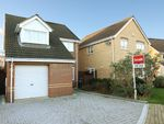 Thumbnail for sale in Howberry Green, Arlesey