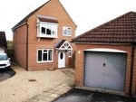 Thumbnail for sale in Oliver Close, The Prinnels, Swindon