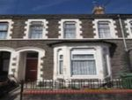 Thumbnail to rent in Mandeville Street, Cardiff
