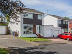 Thumbnail for sale in 30 Aboyne Drive, Paisley