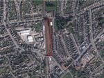 Thumbnail for sale in Land In Malvern Link, Lower Howsell Road, Malvern, Worcestershire