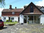 Thumbnail for sale in Anstey Mill Lane, Alton