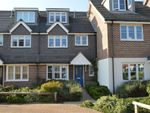 Thumbnail for sale in Swansmere Close, Walton-On-Thames, Surrey
