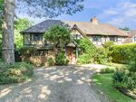 Thumbnail for sale in Linersh Wood, Bramley, Guildford, Surrey