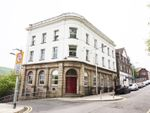 Thumbnail to rent in Armoury Hill, Ebbw Vale