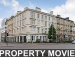 Thumbnail for sale in 2/1, 27 Sandyford Place, Kelvingrove, Glasgow