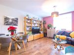 Thumbnail to rent in Leicester Road, Barnet