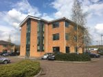 Thumbnail to rent in Unit 1, Fields End Business Park, Barnsley, South Yorkshire