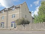 Thumbnail for sale in 5 Midland Close, Bradford On Avon
