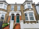 Thumbnail for sale in Pendlestone Road, London