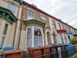Thumbnail for sale in Albany Street, Hull