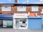 Thumbnail for sale in Oakleigh Road North, London