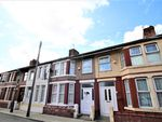 Thumbnail for sale in Gondover Avenue, Walton, Liverpool