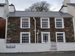Thumbnail 2 bedroom detached house for sale in Bradda East, Port Erin, Isle Of Man
