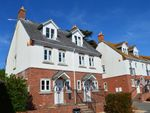 Thumbnail to rent in Henrys Way, Lyme Regis