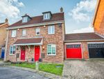 Thumbnail for sale in Attelsey Way, Norwich