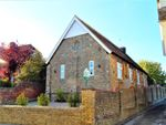 Thumbnail for sale in Eyhorne Street, Hollingbourne, Maidstone