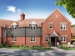 """Thumbnail to rent in """"The Chester Link VI"""" at London Road, Stanway, Colchester"""